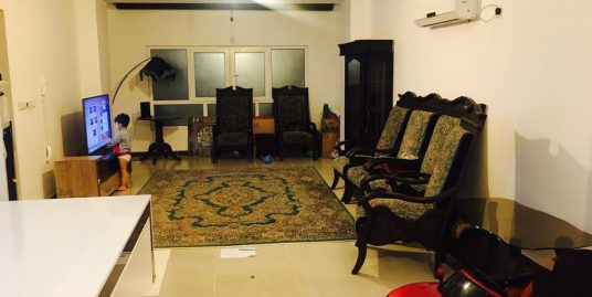 فروش آپارتمان ۹۵ متری در خیابان بلوط قشم