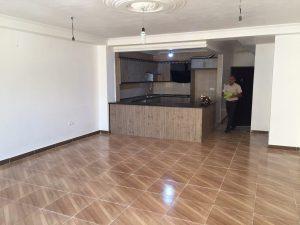 فروش اپارتمان در جزیره قشم-مشاور املاک قشم